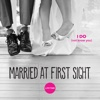 The Newlyweds - Married At First Sight