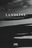 Landline: A Vans Snowboarding Video