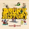 Drunk History - Heroines  artwork