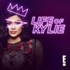 Boss - Life of Kylie