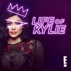 Life of Kylie - Fame  artwork