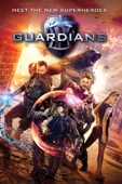 Guardians (Dubbed)
