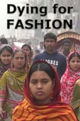 Dying for Fashion