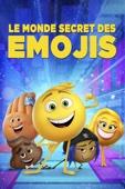Le Monde Secret Des Emojis - Anthony Leondis