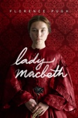 William Oldroyd - Lady Macbeth  artwork