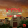Family Edition: Snake in the Grass - Marriage Boot Camp: Reality Stars