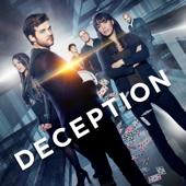 Deception, Saison 1 (VOST)