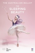 Orchestra Victoria, Nicolette Fraillon, The Australian Ballet: The Sleeping Beauty