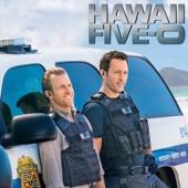 Hawaii Five-0 - Hawaii Five-0, Season 8  artwork