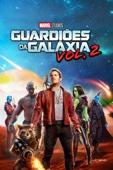 Guardiões da Galáxia Vol.2 Full Movie Ger Sub