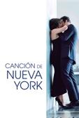 Canción de Nueva York - Marc Webb