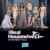 The Real Housewives of Beverly Hills - The Real Housewives of Beverly Hills, Season 8  artwork