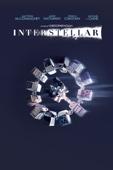 Interstellar - Christopher Nolan