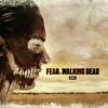 Fear the Walking Dead - The Unveiling artwork