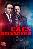 Cães Selvagens Full Movie Ger Sub