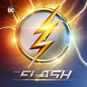 The Flash, Staffel 3