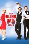 Marc Rothemund - Mein Blind Date mit dem Leben Grafik