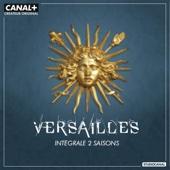 Versailles, Saisons 1 et 2 (VF)