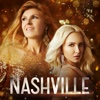 Nashville - If Tomorrow Never Comes  artwork