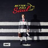 Better Call Saul - Better Call Saul, Season 3  artwork