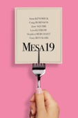Mesa 19 Full Movie Arab Sub