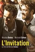 L'invitation (2016) Full Movie Legendado