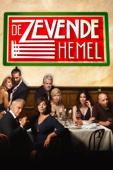 De Zevende Hemel Full Movie Telecharger