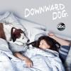 Pilot - Downward Dog Cover Art