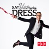 We Don't Do Anything Normal - Say Yes to the Dress Cover Art