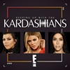 Keeping Up With the Kardashians - The Ex Files  artwork