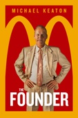 The Founder Full Movie English Sub