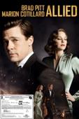 Allied Full Movie Legendado
