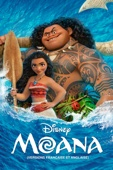 Moana (2016) Full Movie English Subtitle