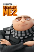 Despicable Me 2 Full Movie English Subtitle