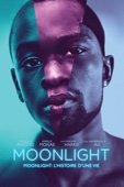 Moonlight Full Movie English Subtitle