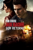 Jack Reacher: Sem Retorno Full Movie Subbed