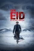 Der Eid - Ein Island-Thriller