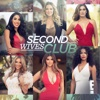 Game Over - Second Wives Club