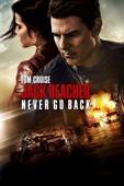 Jack Reacher: Never Go Back Full Movie Legendado