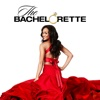 1301 - The Bachelorette Cover Art