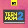 Season 7B Finale Special - Check Up with Dr. Drew Part 1 - Teen Mom Cover Art