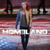 Homeland, Saison 6 (VOST)
