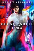 Ghost in the Shell Full Movie Legendado
