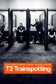 T2 Trainspotting Full Movie Arab Sub