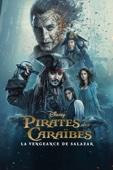 Pirates des Caraïbes : La vengeance de Salazar - Joachim Rønning & Espen Sandberg