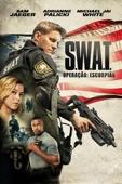 S.W.A.T – Operação: Escorpião Full Movie Ger Sub
