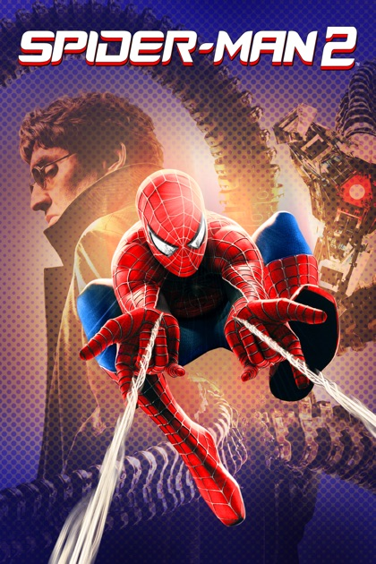 Spider Man 2 игру скачать торрент - фото 2