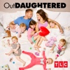 Good Quints Gone Bad - OutDaughtered Cover Art