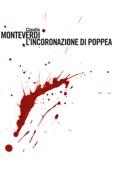 Claudio Monteverdi: L'Incoronazione Di Poppea (Original Version)(Subtitled)