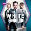 White Gold - Salesmen Are Like Vampires  artwork